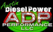 Austin Diesel Power